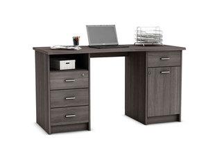 Компьютерный стол №164