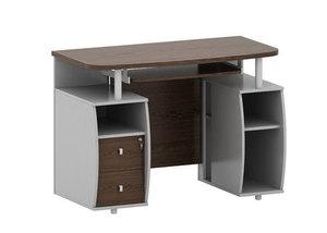 Компьютерный стол №166