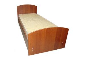 Детская кровать №16