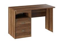 Письменный стол №16