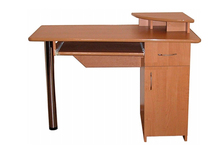 Компьютерный стол №16