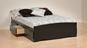 Двуспальная кровать №17