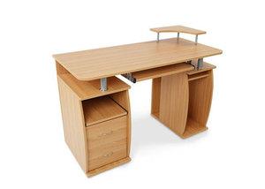 Компьютерный стол №173