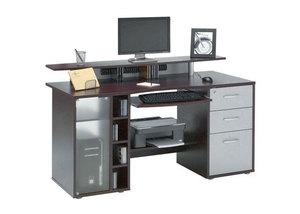 Компьютерный стол №174