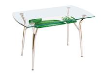 Кухонный стол №17