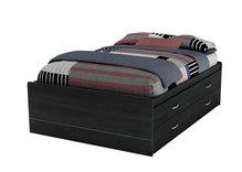 Односпальная кровать №10