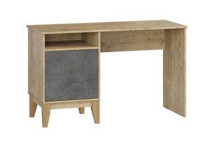 Письменный стол №17