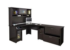 Компьютерный стол №183