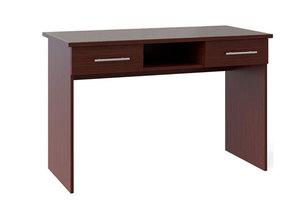Компьютерный стол №188