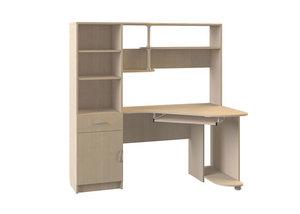 Компьютерный стол №189