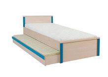 Двухъярусная кровать №18