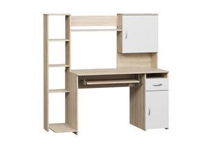 Компьютерный стол №191