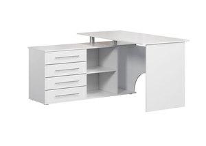 Компьютерный стол №192