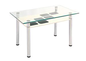 Кухонный стол №19
