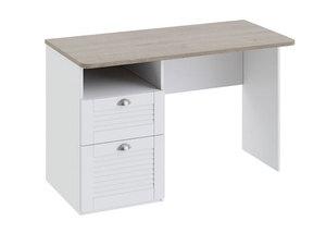 Письменный стол №19