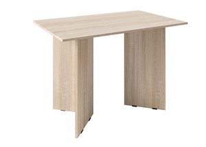 Кухонный стол №1