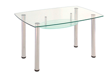 Кухонный стол №20