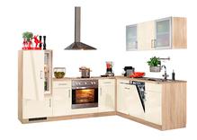 Кухня №20
