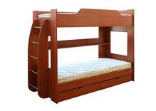 Двухъярусная кровать №20