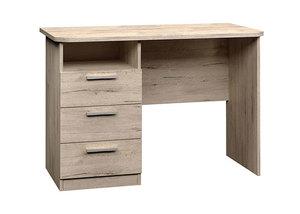 Письменный стол №21
