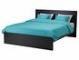 Двуспальная кровать №22