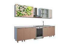 Кухня №185