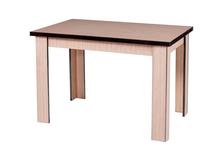 Кухонный стол №22