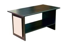 Журнальный столик №22