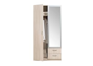 Прямой шкаф №22