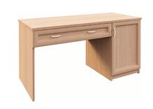 Письменный стол №80