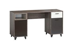 Письменный стол №22