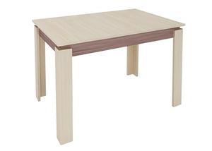 Кухонный стол №23