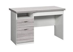 Письменный стол №23
