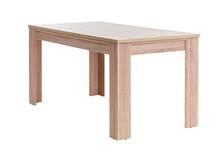 Кухонный стол №24