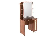 Туалетный столик №24