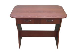Кухонный стол №25