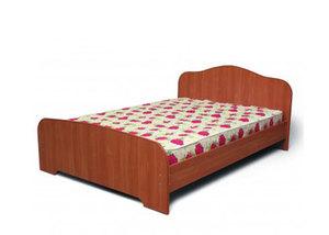 Детская кровать №25