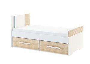 Детская кровать №29