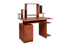 Компьютерный стол №29