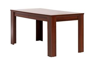 Кухонный стол №29