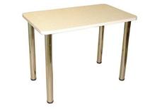 Кухонный стол №2