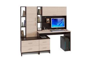 Компьютерный стол №310