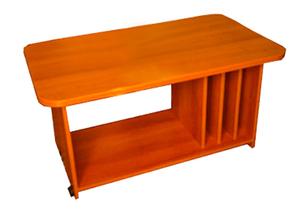 Журнальный столик №31
