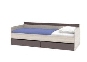 Детская кровать №31