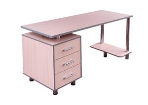 Компьютерный стол №31