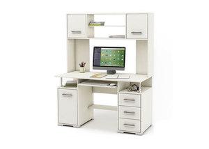 Компьютерный стол №320