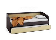 Детская кровать №32