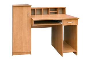 Компьютерный стол №32
