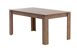 Кухонный стол №32