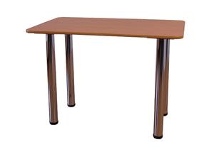 Кухонный стол №33